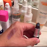 MAC Cosmetics Cremesheen Lipstick uploaded by Jaycie M.