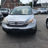 Honda uploaded by Betsi S.