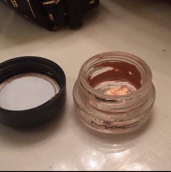 MAC Cosmetics Pro Longwear Paint Pots uploaded by Jaycie M.