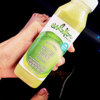 Evolution Fresh™ Protein Power Greens Cold-Pressed Juice uploaded by Jasmine H.