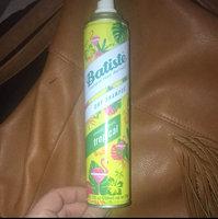 Batiste Dry Shampoo uploaded by Nicole A.