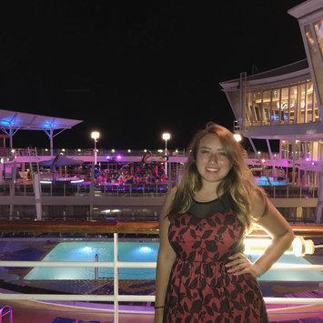Royal Caribbean uploaded by Mafeer P.