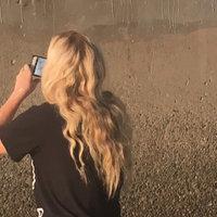 Batiste Dry Shampoo uploaded by Lexie P.