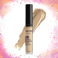 NYX HD Photogenic Concealer Wand uploaded by 💕💕. A.
