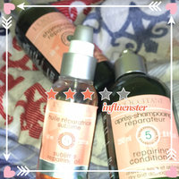 L'Occitane Aromachologie Repairing Conditioner uploaded by موزع م.