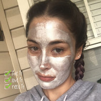 GLAMGLOW GRAVITYMUD™ Firming Treatment uploaded by Dominique N.