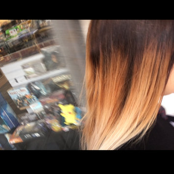Photo of Bumble and bumble Hairdresser's Invisible Oil uploaded by Charlie R.
