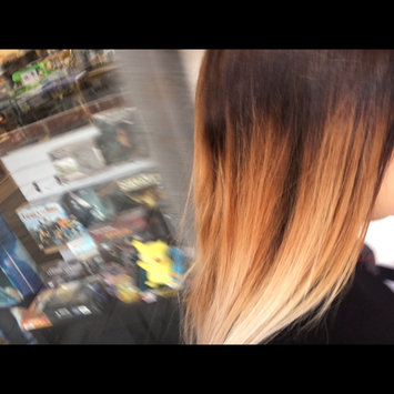 Bumble and bumble Hairdresser's Invisible Oil Cleansing Oil-Crème Duo uploaded by Charlie R.