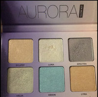 Anastasia Beverly Hills Aurora Glow Kit uploaded by Ana C.