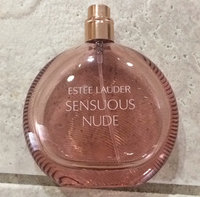 Estée Lauder Sensuous Nude Eau de Parfum Spray uploaded by Lex A.