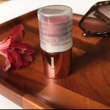 Photo of Josie Maran Argan Color Stick uploaded by Mayra D.