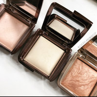 Hourglass Ambient Lighting Powder uploaded by Cheryl S.