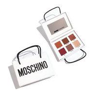 Has Anyone Tried The Sephora Collection Moschino Sephora Shopping