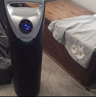 Envion Therapure UV Germicidal Air Purifier uploaded by Marcie G.