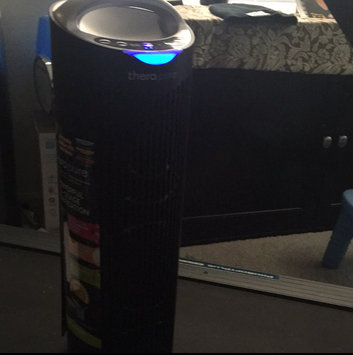 Photo of Envion Therapure UV Germicidal Air Purifier uploaded by Marcie G.