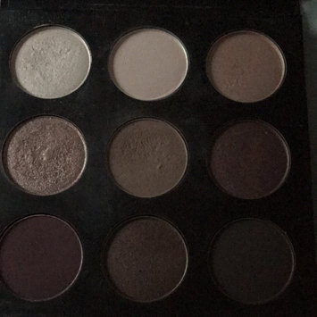 StudioMakeup On-The-Go Eyeshadow Palette Cool Down uploaded by Yolanda L.