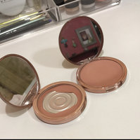 Urban Decay Beached Bronzer uploaded by Renee P.