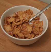Cinnamon Toast Crunch Cereal uploaded by Brittany D.