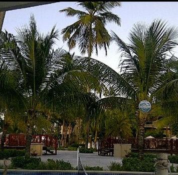 Photo of Dream Hotels uploaded by Julia V.