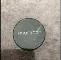 Smashbox Halo Hydrating Perfecting Powder uploaded by Cassandra C.