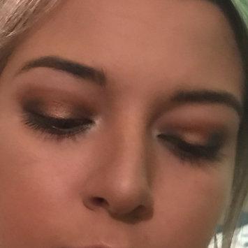 Morphe T35 Taupe Eyeshadow Pallet uploaded by Megan P.