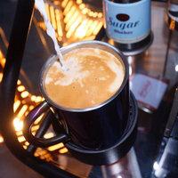 Nespresso Pixie Espresso Machine - Carmine uploaded by rema A.