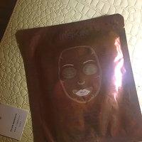 111SKIN Rose Gold Brightening Facial Treatment Sheet Mask uploaded by Mckinna C.