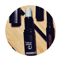e.l.f. Lip Exfoliator uploaded by Tahani R.