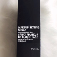 JAPONESQUE Makeup Setting Spray, 85ml uploaded by Kc G.