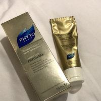 Phyto Phytojoba Intense Hydrating Brilliance Mask 1.7 oz uploaded by Rana E.