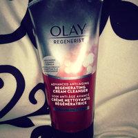 Olay Regenerist Holiday-Ready Radiance Duo uploaded by Ghydaa A.