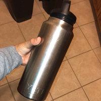 Yeti Rambler Bottle uploaded by Belle D.