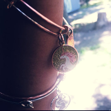 Photo of Alex and Ani uploaded by Keara C.