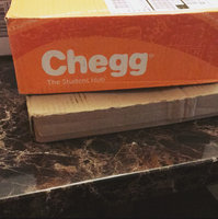 Chegg uploaded by Vanessa G.