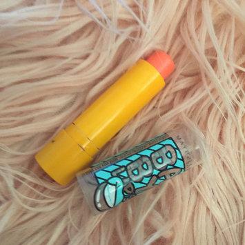 Maybelline Baby Lips® Moisturizing Lip Balm uploaded by Szonja S.