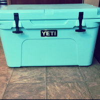 YETI Coolers Tundra 45 Cooler uploaded by Brittan C.
