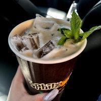 Philz Coffee uploaded by Jasmin C.