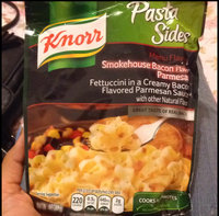 Knorr® Sides Smokehouse Bacon Parmesan Pasta uploaded by Emely T.