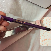 Lancôme DRAMA LIQUI-PENCIL™ Longwear Eyeliner uploaded by Chantal J.