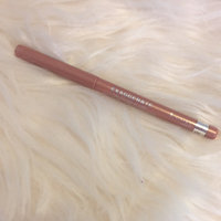 Rimmel Exaggerate Lip Liner uploaded by Britany N.