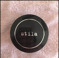 stila Illuminate Baked Powder Trio uploaded by Stephanie S.