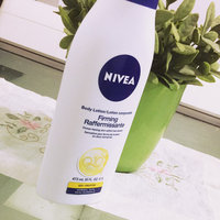 NIVEA Firming Body Lotion Advanced Q10 Complex uploaded by Sabrina R.