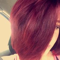Manic Panic Amplified Hair Dye - Vampire Red uploaded by Lauren V.
