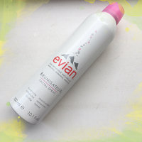 evian® Facial Spray uploaded by Yulia K.