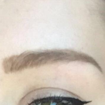 Essence Make Me Brow Eyebrow Gel Mascara uploaded by Bethany I.