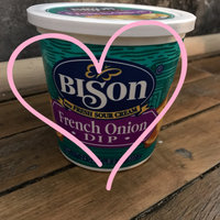 Bison French Onion Dip, 24 oz uploaded by Kylie Z.