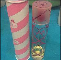 Aquolina Pink Sugar by  Deodorant Spray 3. 4 oz uploaded by Mary E.