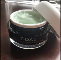 Sunday Riley Tidal Brightening Enzyme Water Cream uploaded by Caterina R.
