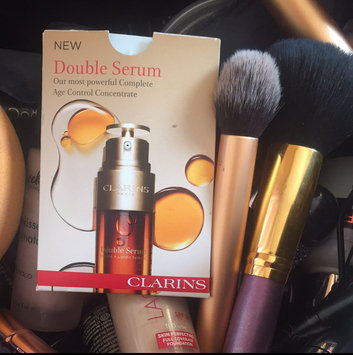 Photo of Clarins uploaded by Kaileigh W.