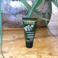 Caudalie Anti-Wrinkle Protective Fluid SPF 20 uploaded by Mimi E.